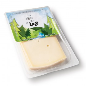 Bande des FéLait - biological cheese - slices 150 gr