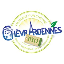 Chevrardennes Bio