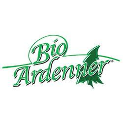 Bio Ardenner