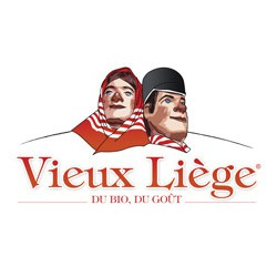 Vieux-Liège